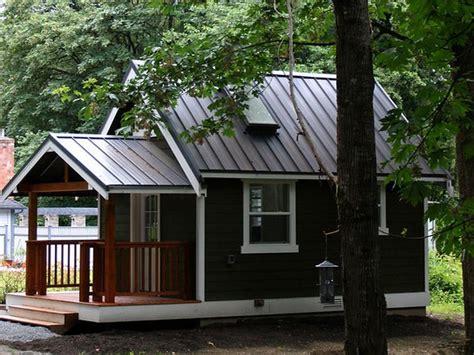 Small Homes Lowes Stylish Houses Toyota Prefab Homes Ikea Prefab Homes