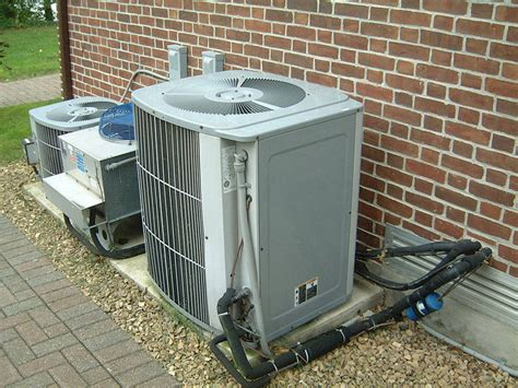 House Air Conditioner by Air Conditioners Tom Furnace And Air Conditioner