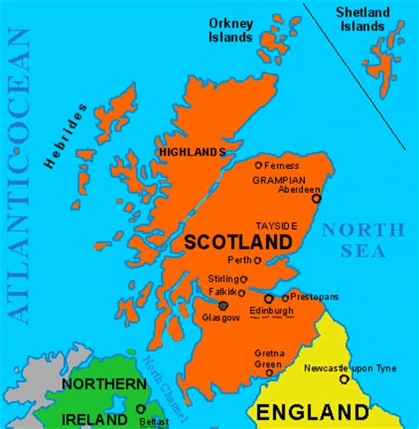 scotland mapping the nation 1780274831 s4 national 4 5 2014 record of work birse music