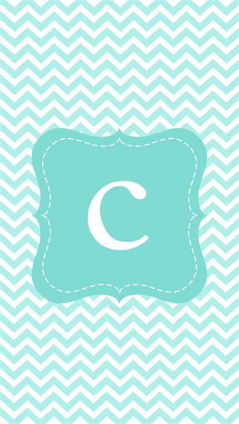 julesoca blog iphone  chevron initial