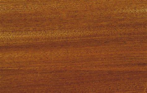 Mahagoni Holz Preise by Mahagoni Holz Tentfox