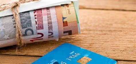 Bewerbungsgesprach Fragen Verdienst Geb 252 Hrenfreie Kreditkarten Mit Pr 228 Mien Im Vergleich