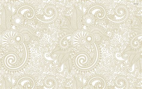 Napkin Damask Putih paisley background 183 free cool hd backgrounds for desktop mobile laptop in any