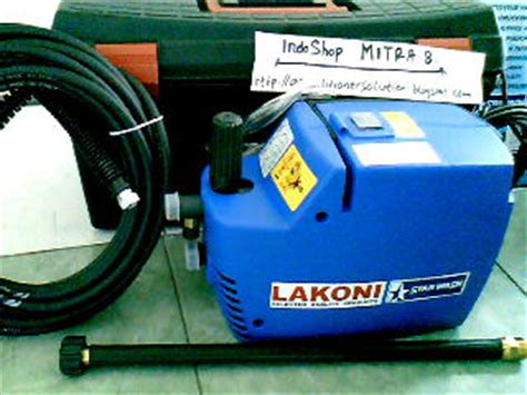 kapasitor wasser harga kapasitor jet wasser 28 images high pressure cleaner mesin distributor high pressure