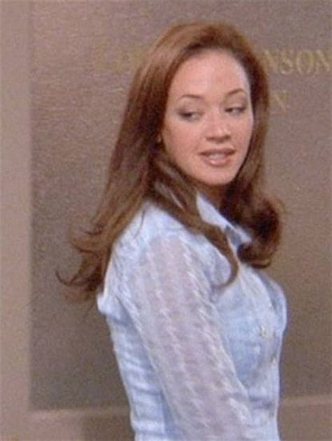 Posh Laughs Scientology Rumors by 73 Best Images About Remini On Seasons