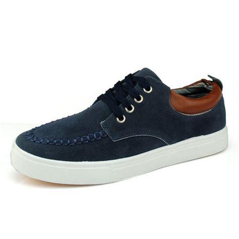 shoes for flat 2015 new fashion shoes for sneakers casual flat shoes