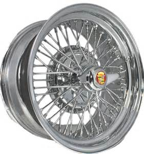 Cadillac Wheels And Tires Cadillac Wire Wheels And Cadillac Whitewall Tires