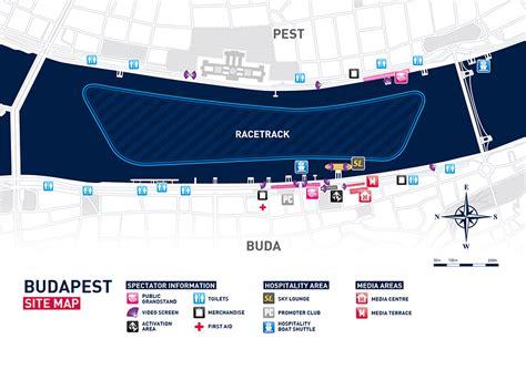 budapest bull air race