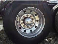 Custom Heavy Truck Wheels Best Trucks In The World Ford On Ford Ranger