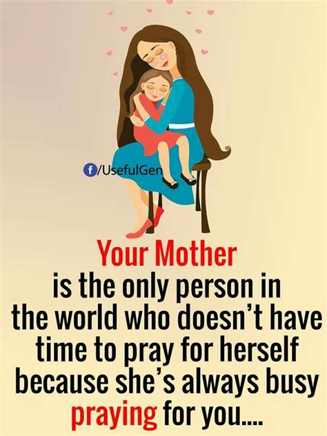 a biography about my mother best 25 i love my mother ideas on pinterest mother