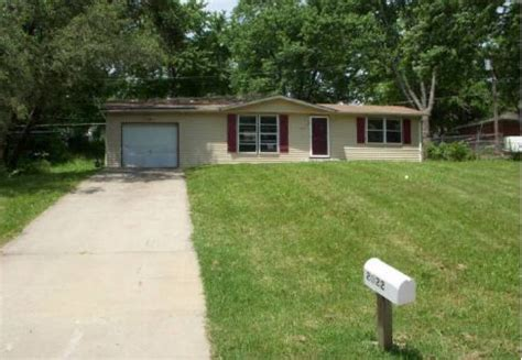 Kansas City Kansas Property Records Kansas City Kansas Reo Homes Foreclosures In Kansas City Kansas Search For Reo