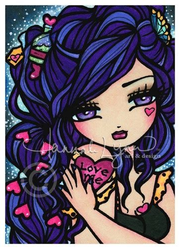 enchanted faces mermaids fairies best 25 hannah lynn ideas on siren mermaid tattoos beautiful mermaid and beautiful