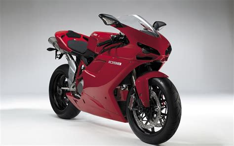 sport bike street bike wallpapers wallpaper cave