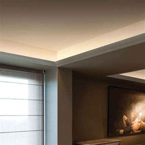 cove cornice best 25 cornice moulding ideas on cove crown