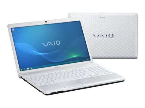Sony Vaio E Series I 3 by Sony Vaio E Series Vpc Ee2e1e Wi Amd Athlon Speed 2 1ghz