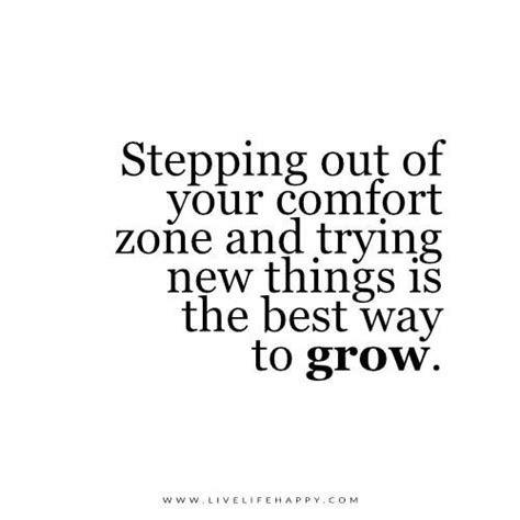 famous quotes about comfort zone best 25 comfort zone ideas on pinterest moving quotes