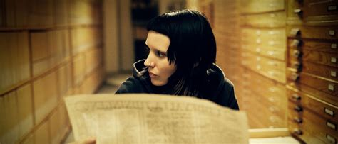 sequel to girl with dragon tattoo rooney mara says she s still up for sequel