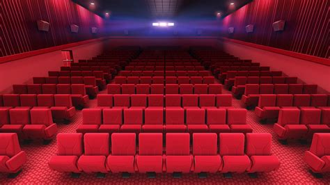Movie Theater Wallpaper (59  images)