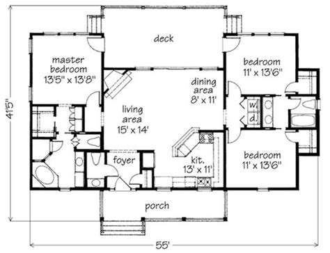 small master suite floor plans small house plans small houses and house plans on