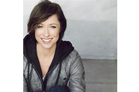 Paige Trading Spaces paige davis returns to host upcoming trading spaces reboot