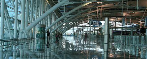 aereoporto porto parking4you o seu parque a 100 mts do aeroporto do porto