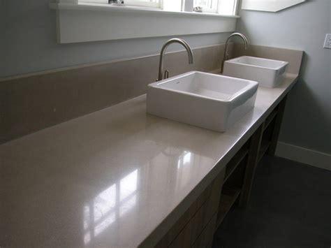 Shower And Bath bath jon meade design polished concrete surfaces