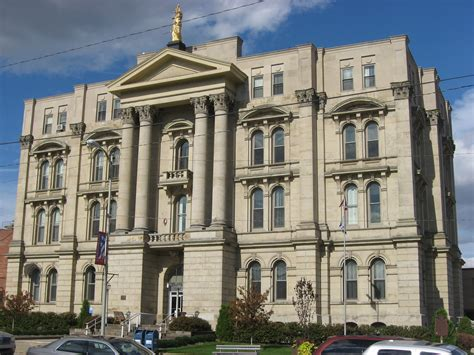 jefferson county court house jefferson county court house house plan 2017