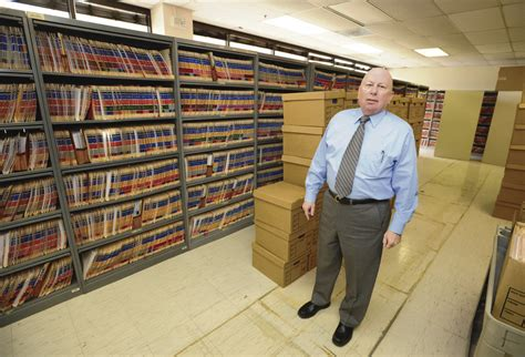 Superior Court Clerk S Office by The Marietta Daily Journal Stephenson Won 226 T Seek Re