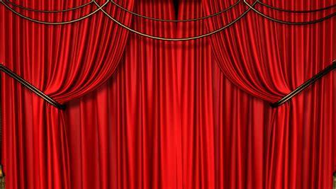 curtain raiser definition definition of curtain raiser in drama curtain