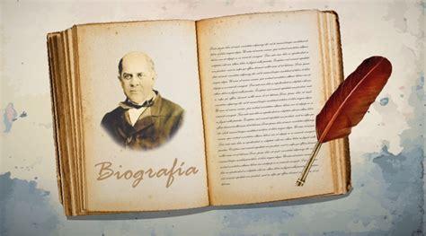 biografia resumida de sarmiento biografia resumida de sarmiento biografia resumida de