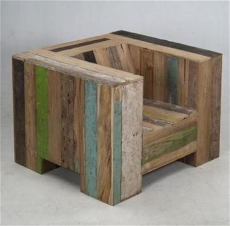 Pallet Armchair by 31 Diy Pallet Chair Ideas Pallet Furniture Plans