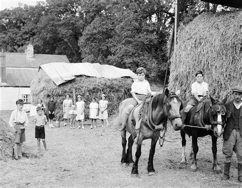 bbc primary history world war 2 wartime homes evacuees homework help