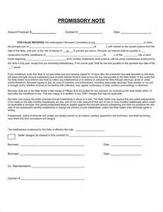 promise to pay agreement template 5 promise to pay templatereport template document