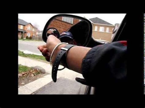 how to install blind spot mirrors how to install blind spot mirrors and the benefits of it