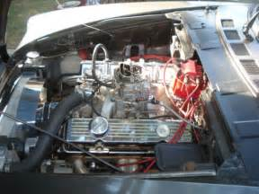 Fiat Spider Engine For Sale 1982 Fiat Spider Gray For Sale Cars For Sale