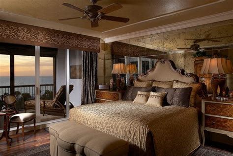 interior decorators tallahassee fl bedroom decorating and designs by designs unlimited