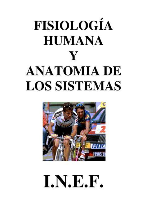 Cd E Book Cardiovascular Pharmacotherapeutics fisiologia humana y anatomia de los sistemas 1era ed