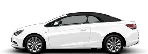 Auto Von Der Seite by Opel D 220 Rkop Gmbh Top Angebote