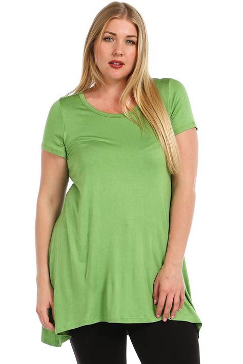 Tshirt Kaos Mc Laren International 5f5ba68a75fd59ab00fc80701afc52a9chevron knit jersey