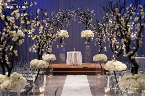 tree wedding centerpieces manzanita wood branches decoration style manzanita centerpieces google search wedding ideas