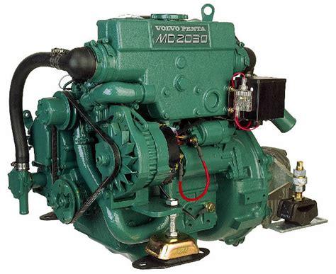 rya diesel engine maintenance courses  southampton