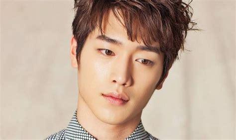 best korean top 10 most handsome korean actors 2018 list