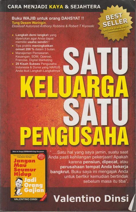 Jual Masker Naturgo Di Bandar Lung daftar perusahaan penerbit buku di indonesia jual buku motivasi dan bisnis satu keluarga