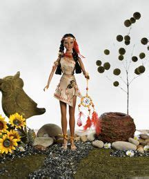 american doll fashion valley american barbies and dolls on