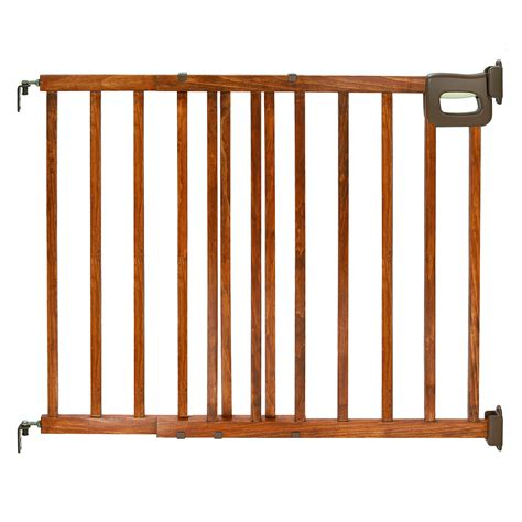 dual banister baby gate summer infant dual banister gate summer infant dual