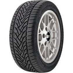 Tires By Size Walmart Matelic Image Walmart Tire Prices