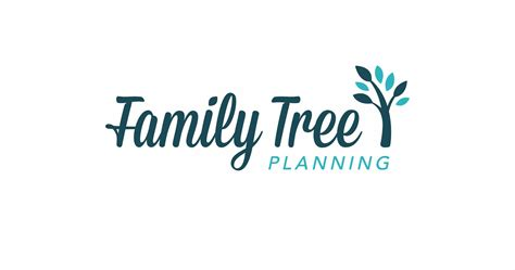 Design Your family tree planning remedy llc