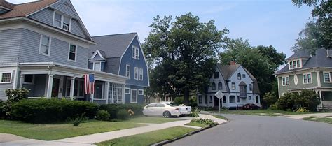 we buy houses ma we buy houses springfield ma 28 images buy house springfield ma flipping 102