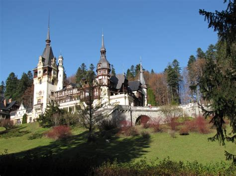 home to dracula s castle in transylvania most expensive homes in the world globalinfo4all