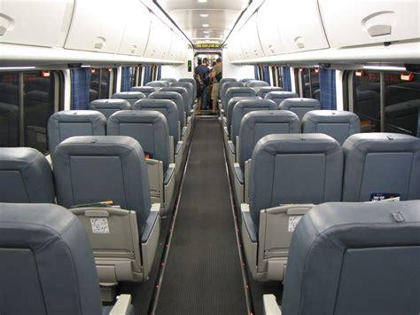 couch class file acela express business class coach jpg wikimedia